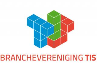 Branchevereniging TIS